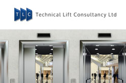 Technical Lift Consultancy Ltd