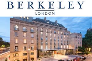 The-Berkeley-London-Hotel