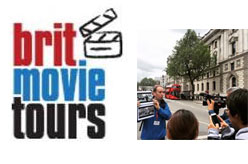 britmovietours-london