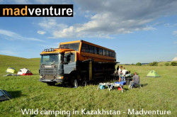 madventure-Tours