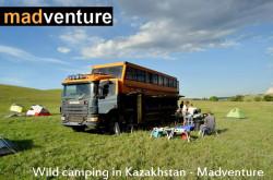 madventure