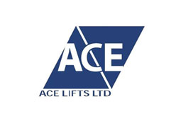 ACE Lifts company London