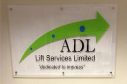 ADL Lift Services Limited