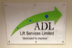 ADL-Lift-Services