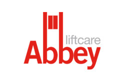 Abbey-Liftcare-Essex,-England