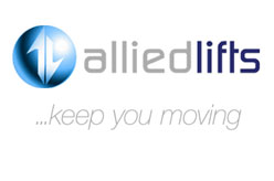Allied Lift Services