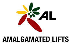Amalgamated-Lifts-Ltd
