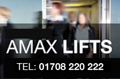 Amax-Lifts-Limited---Essex