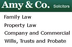 Amy-and-Co-Solicitors
