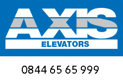 Axis-Elevators-London
