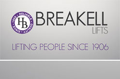 Breakell-Lifts