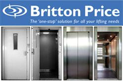 Britton Price Ltd