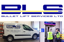 Bullet-Lift-Services-Ltd