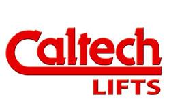 Caltech-Ltd-Dundee