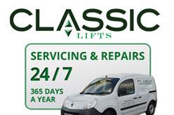 Classic-Lifts-Ltd-Kent