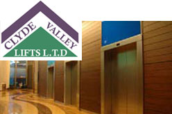 Clyde-Valley-Lifts-Ltd