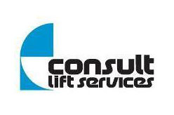 Consult-Lifts-Scotland