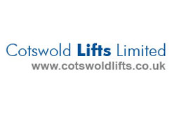 Cotswold Lifts Ltd