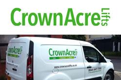 CrownAcre-Lifts-Ltd-London