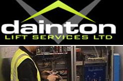 Dainton-Lift-Services-Ltd