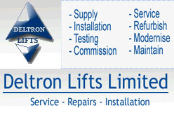 Deltron-Lifts-Ltd