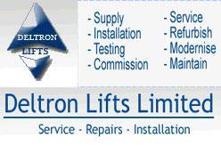 Deltron-Lifts-Ltd
