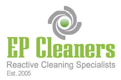 EP-Cleaners-London-Bromley