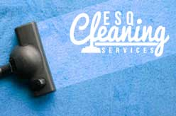 ESQ Cleaning London