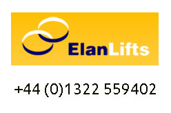 Elan-Lifts-Ltd