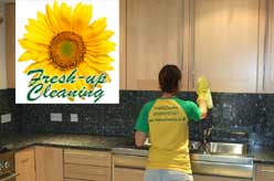 Fresh-Up-Cleaning-London