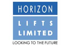 Horizon-Lifts-Ltd