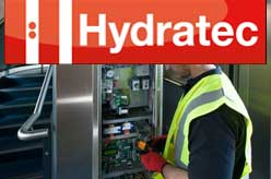 Hydratec Lift Services