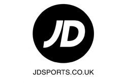 JD Sports London