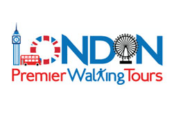 London-Premier-Walking-Tour