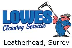 Lowes Cleaning Services