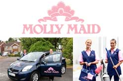 MOLLY MAID UK