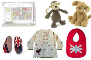 So-Tiny-London-Baby-Shop-London