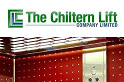 The-Chiltern-Lift-Co-Ltd
