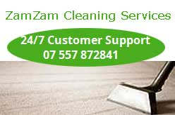 ZamZam-cleaners-Slough