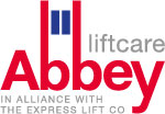abbeyliftcare