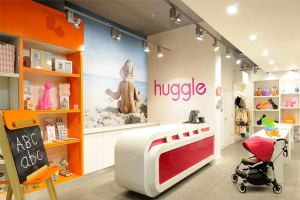huggles-London-baby-store