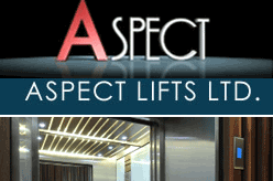 Aspect Lifts Ltd