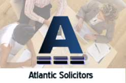 Atlantic Solicitors Woolwich, London | Commercial, Personal Solicitors
