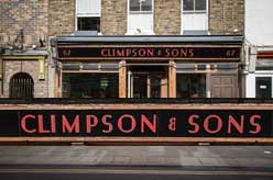 climpson-and-sons-cafe