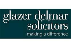 Glazer Delmar Solicitors