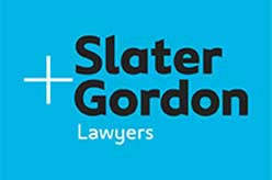 Slater and Gordon Lawyers - UK