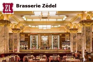 brasserie-zedel-london