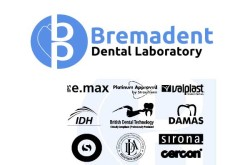 Bremadent Dental Laboratory