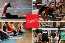 frame-health-and-fitness-london