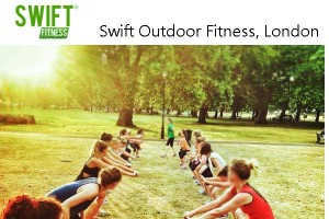 swift-outdoor-fitness-london2